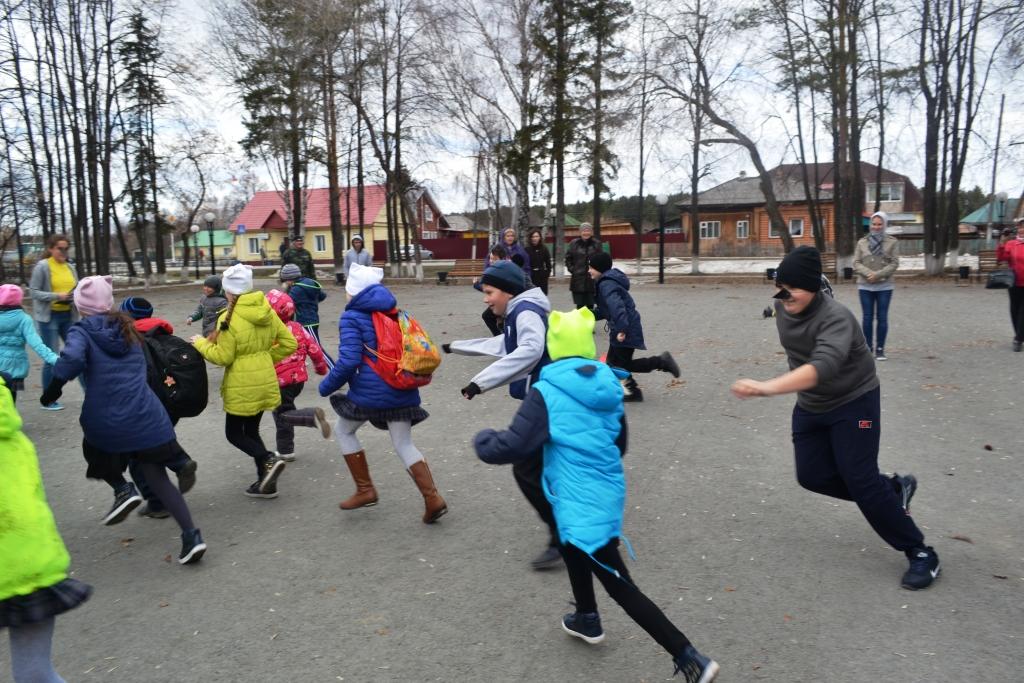 Детская поликлиника г котовск тамбовская область