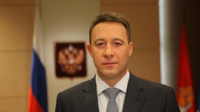 Поздравление президента российской федерации с днем рождения фото 84