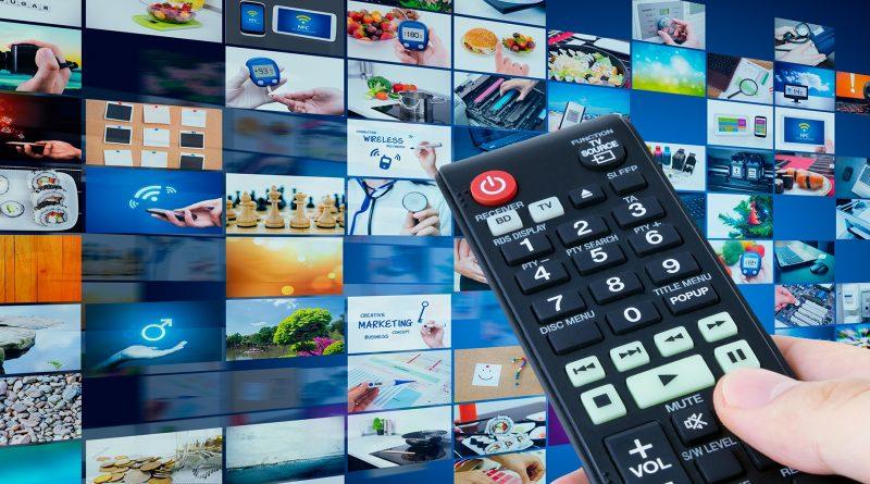 Государственная комиссия по радиочастотам (ГКРЧ) продлила лицензии региональных каналов на аналоговое вещание до августа 2020 года.