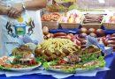 В северных округах стартовали выездные ярмарки тюменских товаропроизводителей