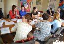 В Тюмени эксперты обсудили социальную игру для молодежи «Мой выбор – нет наркотикам»