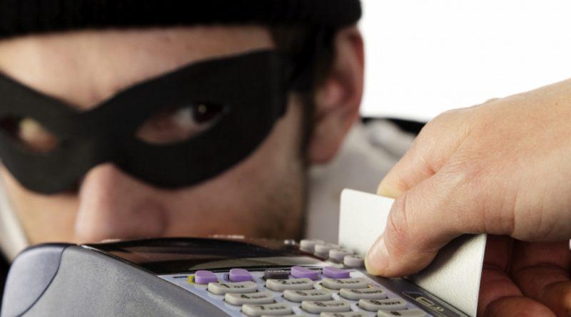 В Тюменской области участились случаи хищения средств с банковких карт.