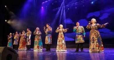 Конкурс грантов для СО НКО объявил региональный департамент культуры