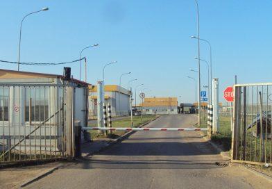 Граждане России допускаются к въезду в Республику Казахстан только при наличии отрицательного теста на COVID-19