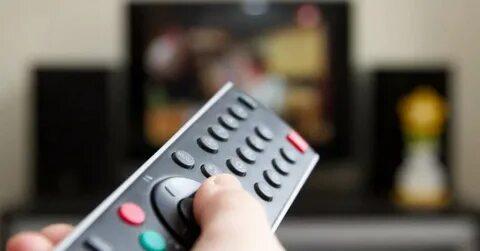 Джентльмены и дачи: как поймать ТВ за городом
